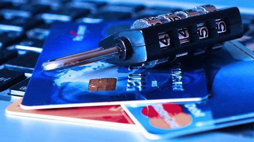 spam en phishing