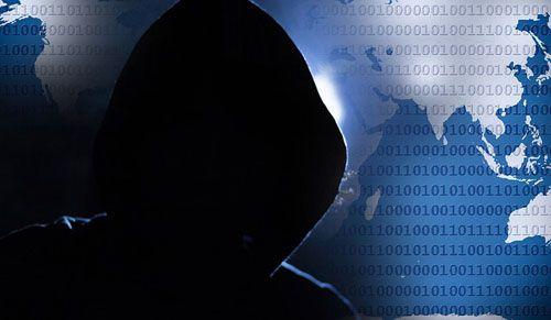 hoe een pc hacken